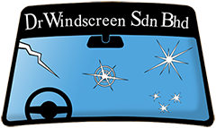 dr-windscreen